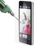 Senioren smartphone screenprotector (2 stuks)_