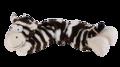 Warme nekknuffel (meerdere varianten)