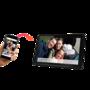 Digitale fotolijst met wifi